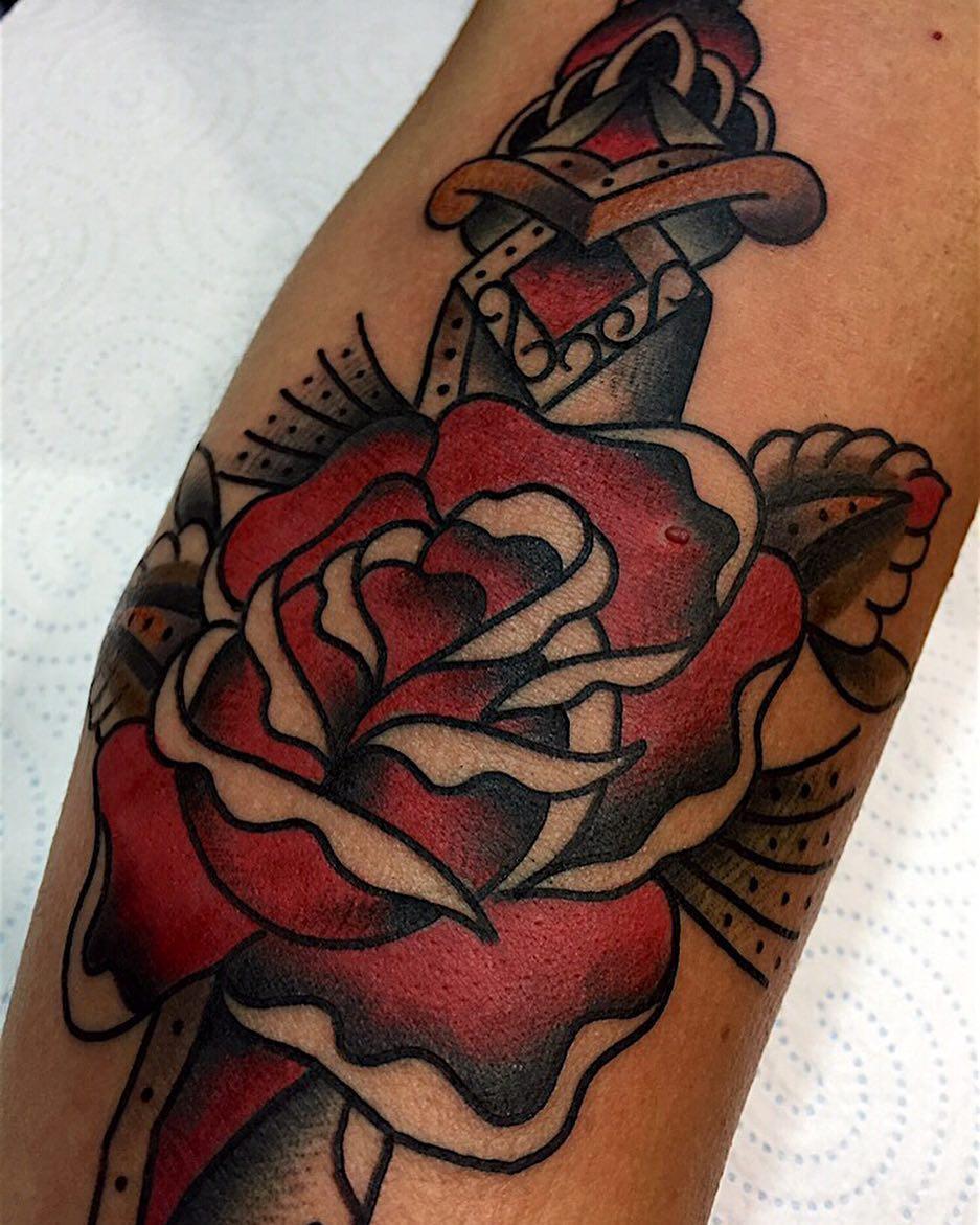 traditionaltattoo,ciudadreal,tattooart,art,artistic,old,oldschollshit,custommade,owl,tabasco,berlintattoo,barcelonatattoo,ibizatattoo,tabascotattooer,bestattooers,tradicionaltattooers,bestisbest,tatuajes,berlintattooers,ontheroad,classictattoo,oldlines,ciudadreal,malagatattooconvention,tradworkers,tradtattoo,follow4follow,followme,ciudadreal,castillalamancha
