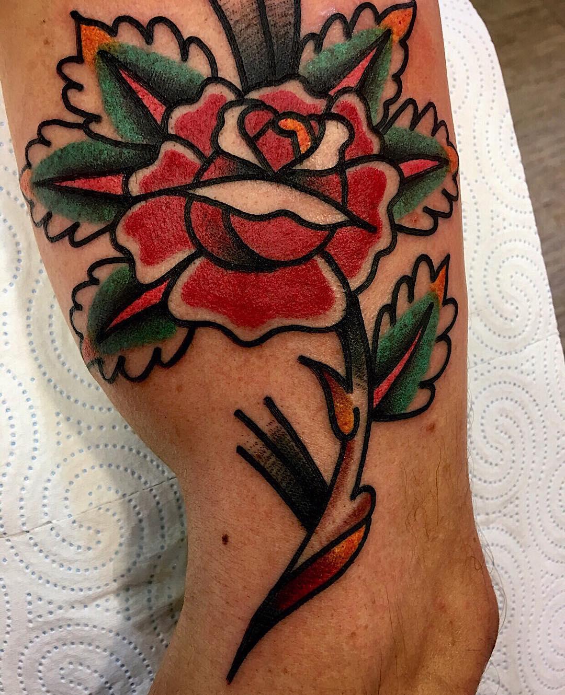 traditionaltattoo,followforfollow,followme,follow,ciudadreal,ciudadrealtattoo,tattooshop,tattooers,besttattooers,juantabasco,ciudadrealsetatua,ink,inkmaster,tatuajes,realismo,realistictattoo,bestshoptattoo,follow,ciudadrealtattoo,trap,trapmusic,traptattoo,inkedup,inked,inkedlife,inkedsociety,art,amazingink,tattooart,inkig,sullen,realisticink