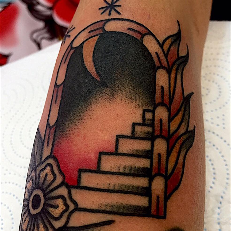 traditionaltattoo,tattoo,tattoos,tattooart,art,artistic,old,oldschollshit,custommade,owl,tabasco,berlintattoo,barcelonatattoo,ibizatattoo,tabascotattooer,bestattooers,tradicionaltattooers,bestisbest,tatuajes,berlintattooers,ontheroad,classictattoo,tendencia,creativity,bobinas,tradicional,studyofberlin,berlincity,tatuandoenberlin,tattooersberlin671346146,tattoo,tattoos,tattooart,art,artistic,old,oldschollshit,custommade,owl,tabasco,berlintattoo,barcelonatattoo