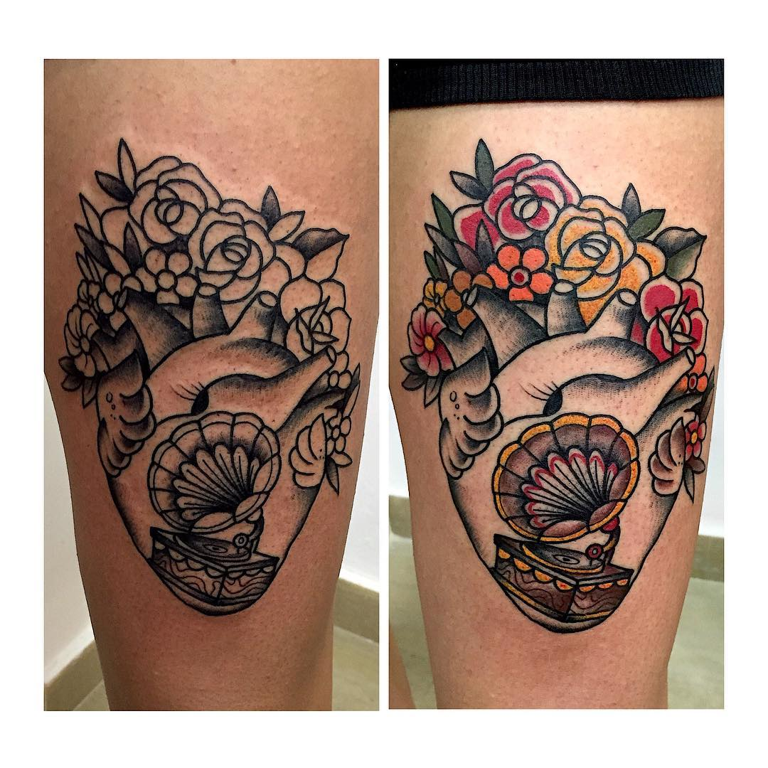 traditionaltattoo,tattoo,tattoos,tattooart,art,artistic,realismo,realism,realismotattoo,f4f,followforfollow,followme,realismo,realism,tagsforlike,oldlines,follow,juantabasco,skinartmag,thebesttattooartist,oldschooltattoo,tatuajesciudadreal,tatuajesenciudadreal,supportgoodtattooing,tattoocommunity,inklife,inkedlife,igersciudadreal,realismo,realism,realismotattoo,f4f,followforfollow,followme,realismo,realism,tagsforlike,oldlines,follow,juantabasco,skinartmag,thebesttattooartist,oldschooltattoo,tatuajesciudadreal,tatuajesenciudadreal,supportgoodtattooing,tattoocommunity,inklife,inkedlife,igersciudadreal