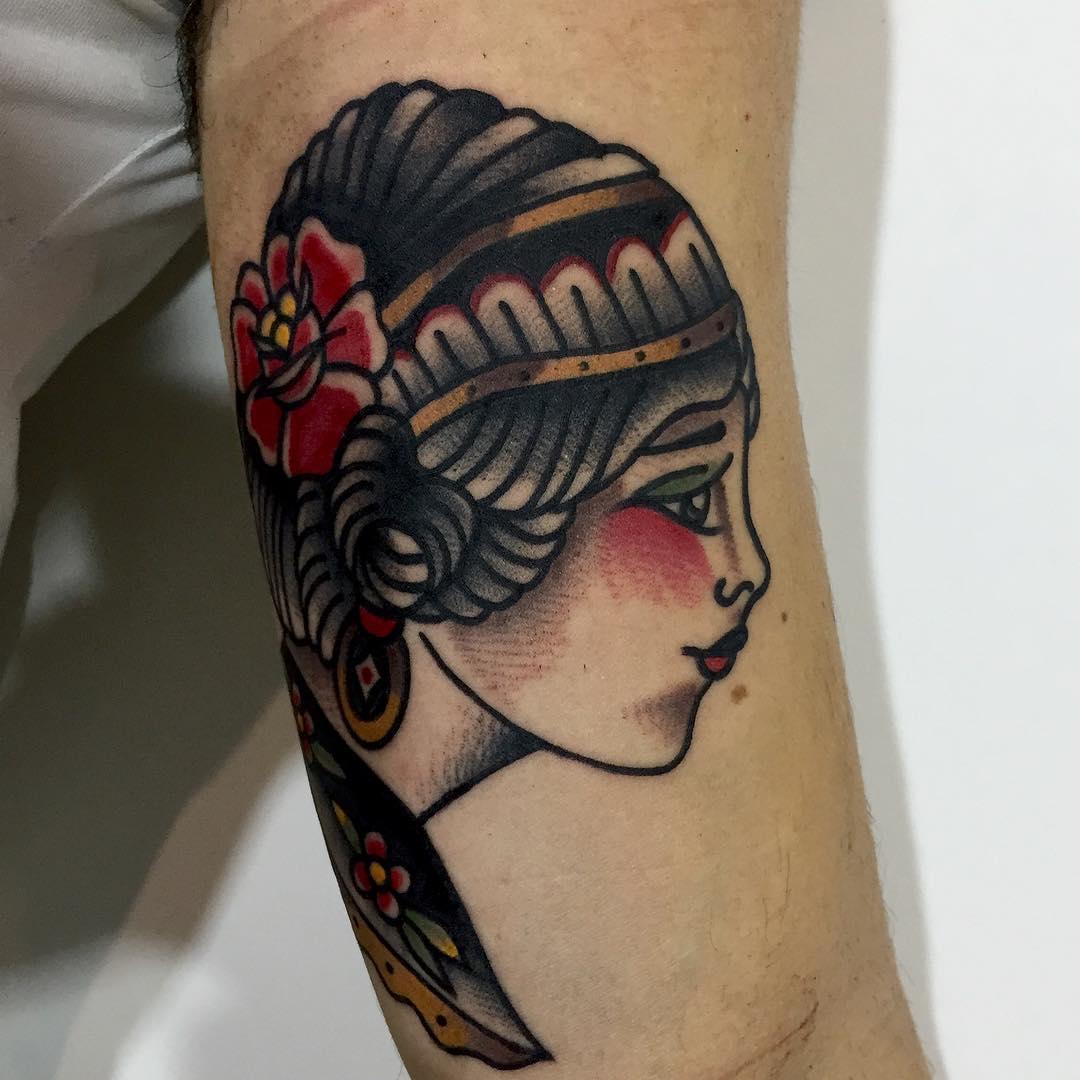 traditionaltattoo,tattooart,art,artistic,old,oldschollshit,custommade,owl,tabasco,berlintattoo,barcelonatattoo,ibizatattoo,tabascotattooer,bestattooers,tradicionaltattooers,bestisbest,tatuajes,berlintattooers,ontheroad,classictattoo,oldlines,ciudadreal,malagatattooconvention,tradworkers,tradtattoos_rtw,radtrad,tradworkers,tatuajesytatuadores