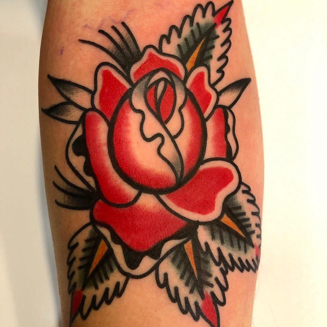 traditionaltattoo,followforfollow,berlin,followmeciudadreal,ciudadreal,tomelloso,almagro,puertollano,tatuajesenpuertollano,tatuajesendaimiel,ciudadrealtattoo,ciudadrealtatuajes,tatuajesciudadreal,follow,ciudadrealtatuajes,puertollano,tattooers,besttattooers,juantabasco,ciudadrealsetatua,ink,tatuajes,realiismo,realistictattoo,ciudadrealtattoo,tatuajesenpuertollano,traditionaltattoos,castillalamancha,ink,tattooart,zurichtattoo,daimiel,inkedgirls,inkig,ink,inktattoosjub