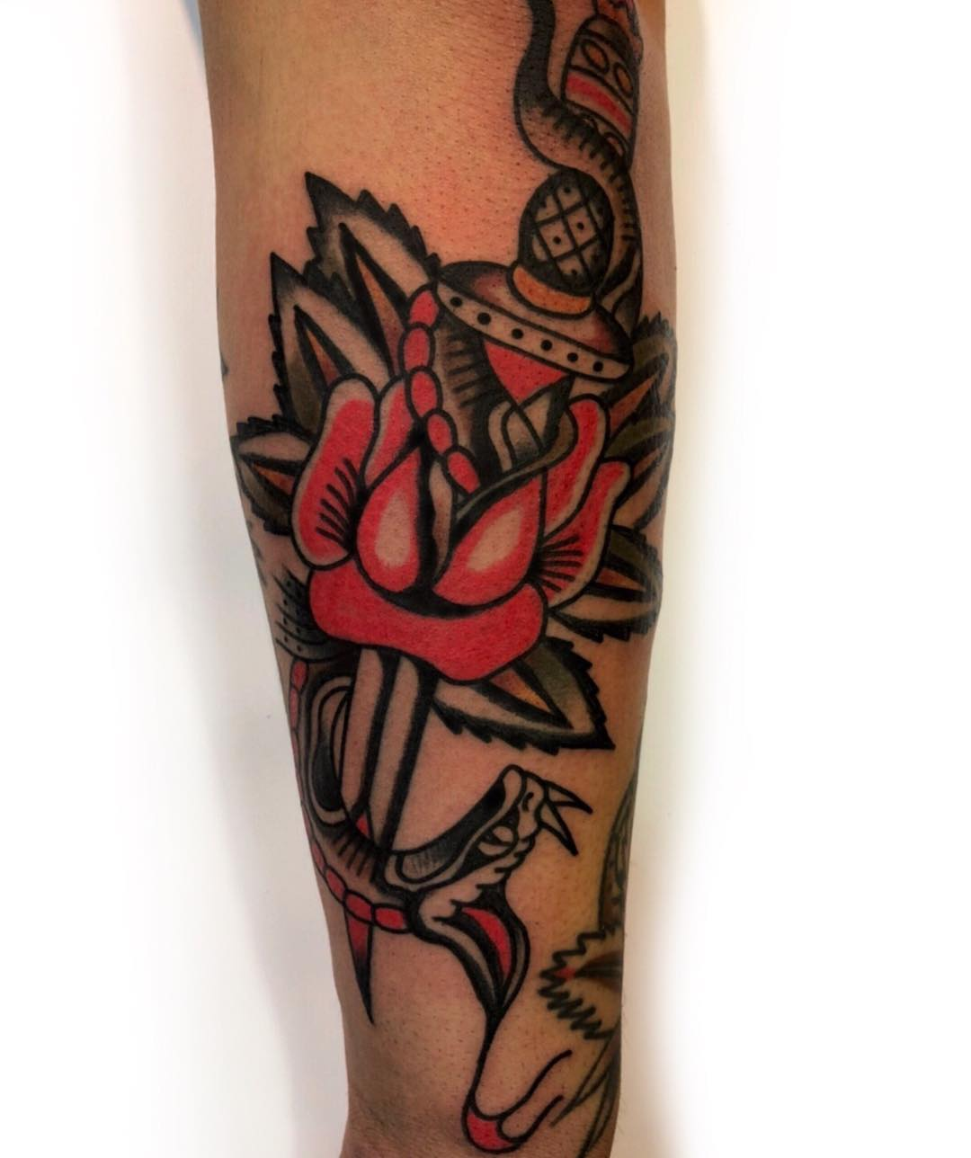 traditionaltattoos,followforfollow,followmeciudadreal,ciudadreal,tomelloso,almagro,puertollano,tatuajesenpuertollano,tatuajesendaimiel,ciudadrealtattoo,ciudadrealtatuajes,tatuajesciudadreal,follow,ciudadrealtatuajes,puertollano,ciudadreal,tattoos,ciudadrealtattoo,tattooers,besttattooers,juantabasco,ciudadrealsetatua,ink,tatuajes,realismo,realistictattoo,ciudadrealtattoo,tatuajesenpuertollano,traditionaltattoos,castillalamancha,ink,tattooart,thebestspaintattooartists,maxonmotortattoo,erasmusciudadreal