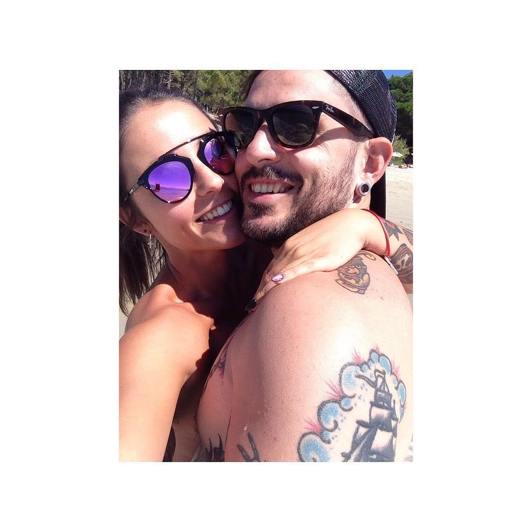 vigo,tattoos,summer,beach,juantabascotattooer,tattooers